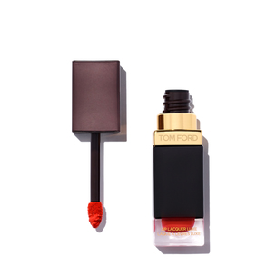 TOM FORD Lip Lacquer Vinyl - Knockout | @violetgrey