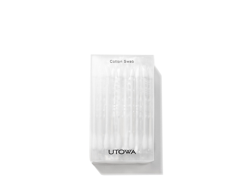 Utowa - Cotton Swabs
