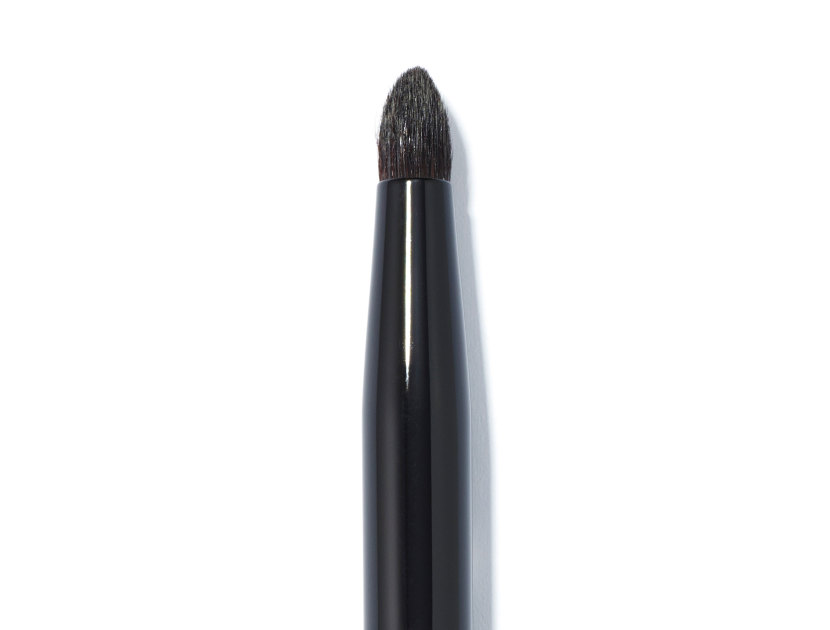 UTOWA Pointed Eyeshadow Brush 7P | @violetgrey