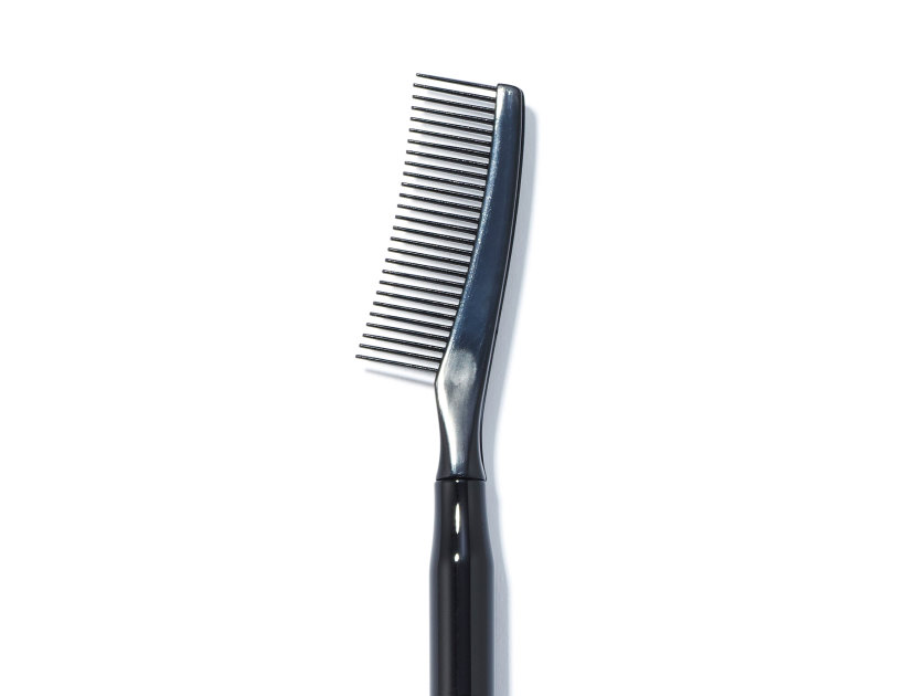 UTOWA Make-up Comb C01 | @violetgrey