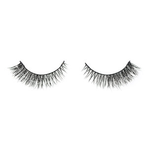 VELOUR LASHES You Complete Me Mink Lashes | @violetgrey