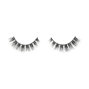 VELOUR LASHES Whispie Me Away Mink Lashes | @violetgrey