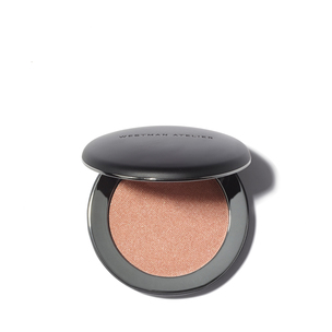 WESTMAN ATELIER Super Loaded Tinted Highlight - Peau de Peche | @violetgrey