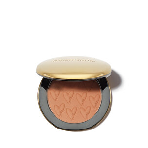 WESTMAN ATELIER Beauty Butter Powder Bronzer | @violetgrey