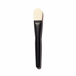 WESTMAN ATELIER Foundation Brush | @violetgrey