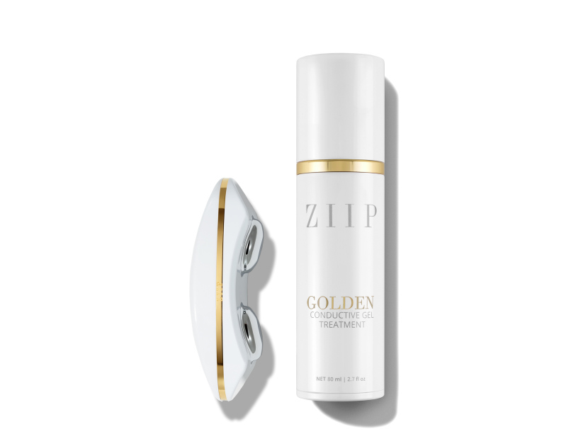 ZIIP BEAUTY ZIIP Nano Current Device | @violetgrey