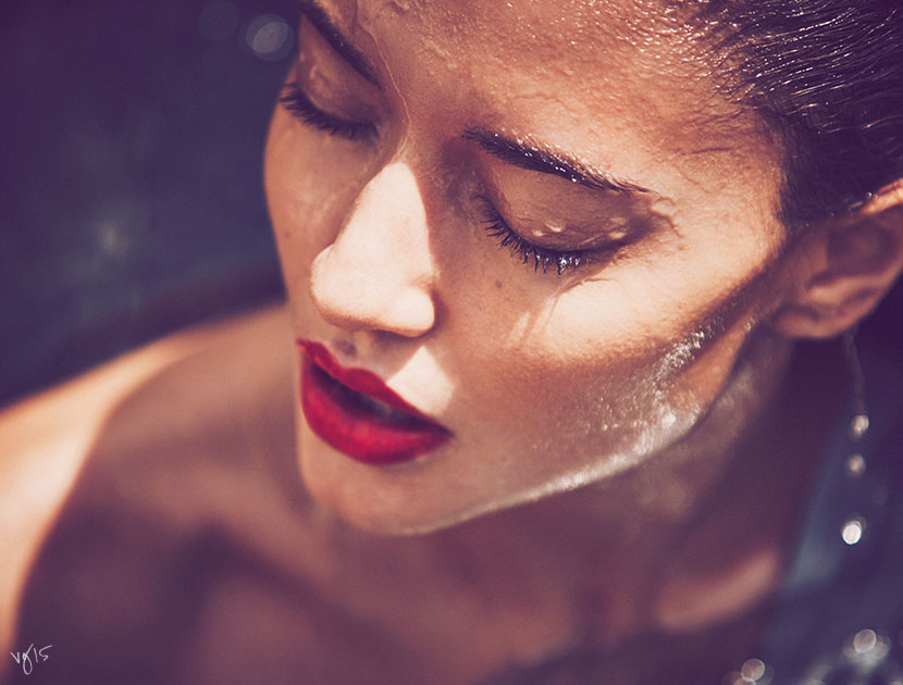 Best Methods to Hydrate Skin | The Violet Files