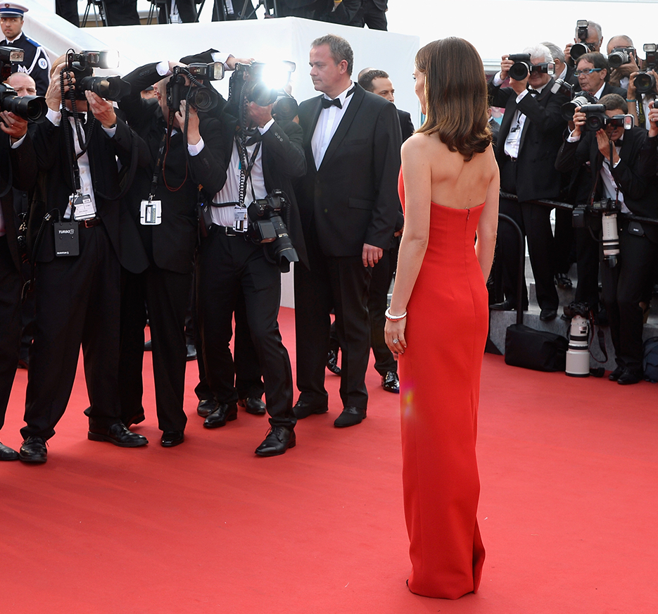 A Makeup Artist's Packing List For Cannes  |  #VioletGrey, The Industry's Beauty Edit