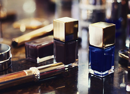 Best Nail Polish Colors Selected By Hollywood Nail Artists